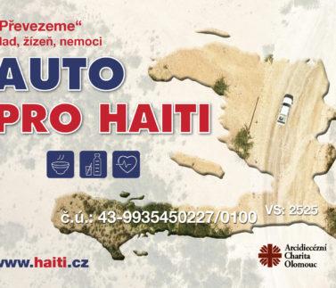 3_2018_Auto pro haiti_plakat