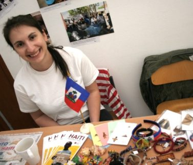 4_2018_Studentsky_Velehrad_tit