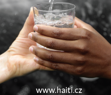 na_zdravi_haiti_web
