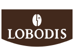 logo_Lobodis