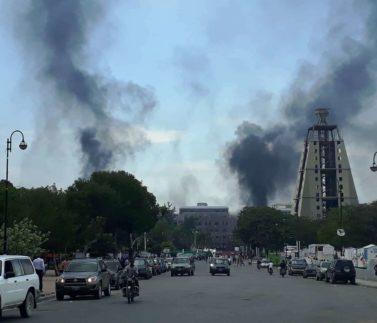 Rep14_PaP_protesty proti vládě