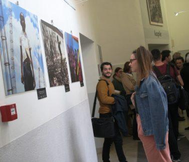 4_2019_výstava_CMF_OL_4
