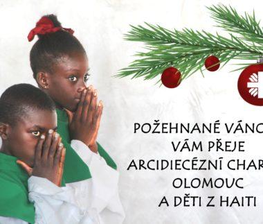 Vánoční přání_Haiti-JPG