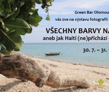 Banner_FBudalost_GreenBar_podlouhla