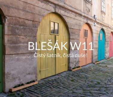 Blesak_uvodka