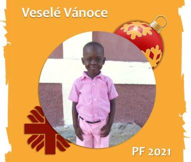 Vanoce_PF_2020_okraje