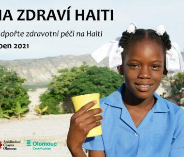 plakat_Na_zdravi_Haiti_2021-nasirku